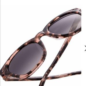 Diff Eyewear Accessories - Diff sunglasses Ryder